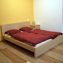 Apartmány Karasín Bystřice nad Pernštejnem 1143500511