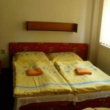 Hotel Zemská brána Rokytnice v Orlických horách 1122671600