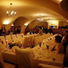 HOTEL STARÝ PIVOVAR Praha 36454764