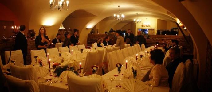 HOTEL STARÝ PIVOVAR Praha 1114946866