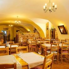 HOTEL STARÝ PIVOVAR Praha 1121559278