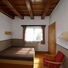 Aparthotel Panorama Deštné v Orlických horách 1151291423
