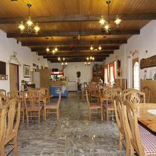 Hotel Grádl Železná Ruda 33974292