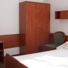 Hotel Máj Pec pod Sněžkou 36826146