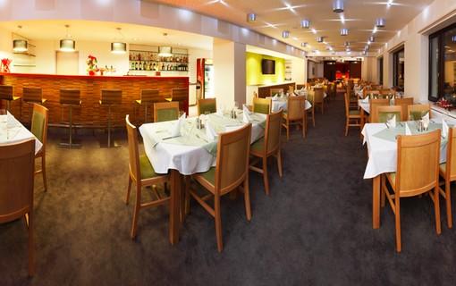 Relaxace na Friesových boudách na 2 noci-Horský hotel Friesovy boudy 1135807797