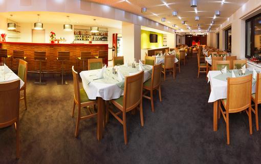 Horský hotel Friesovy boudy 1135807797