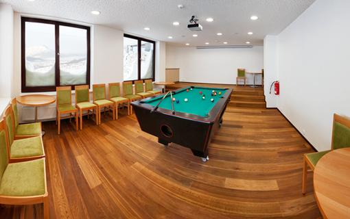 Horský hotel Friesovy boudy 1135807845