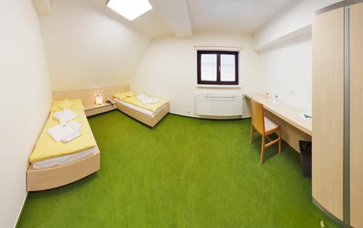Horský hotel Friesovy boudy 1135807853
