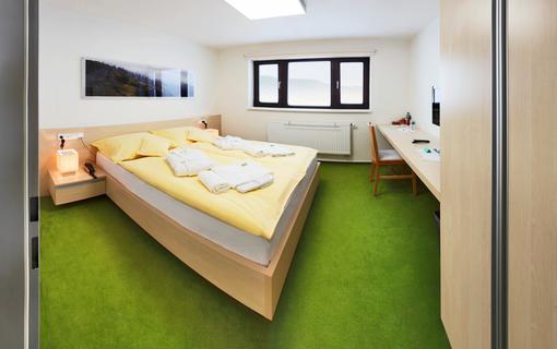 Horský hotel Friesovy boudy 1135807849