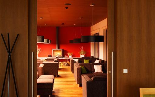 Horský hotel Friesovy boudy 1135807881
