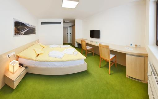 Horský hotel Friesovy boudy 1135807859
