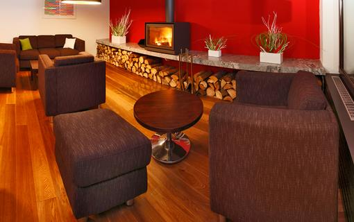 Horský hotel Friesovy boudy 1135807885