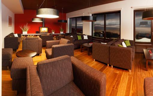 Horský hotel Friesovy boudy 1135807879