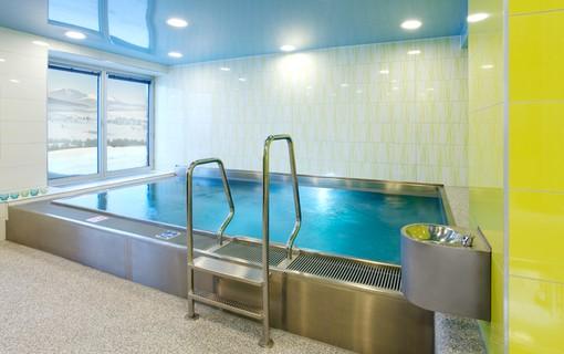 Relaxace na Friesových boudách na 2 noci-Horský hotel Friesovy boudy 1135807801
