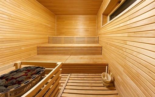 Relaxace na Friesových boudách na 2 noci-Horský hotel Friesovy boudy 1135807909