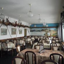 Hotel Krakonoš Benecko 45793888