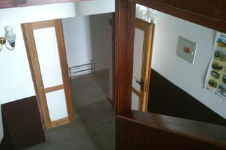 Martinova bouda Špindlerův Mlýn 47391740