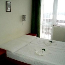 Hotel Energetik Pec pod Sněžkou 1112400582