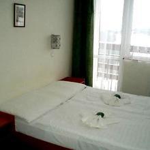Hotel Energetik Pec pod Sněžkou 41214686