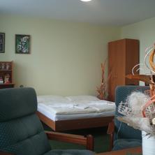 Hotel Energetik Pec pod Sněžkou 40162354