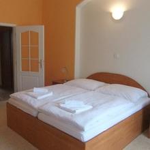 Rezidence Bradfort Karlovy Vary 43416094