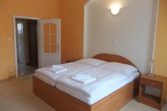 Rezidence Bradfort Karlovy Vary 45467234