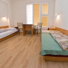 Ubytovna Oáza Otrokovice 1115112412