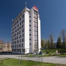 Ubytovna Oáza Otrokovice 1136688883