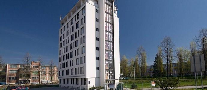 Ubytovna Oáza Otrokovice 1143501389
