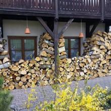 Penzion Bázum Horní Vltavice 1122637054