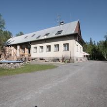 EKO - Farma Orlí vrch - Rejvíz Zlaté Hory