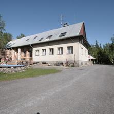 Eko - Farma Orlí vrch Zlaté Hory