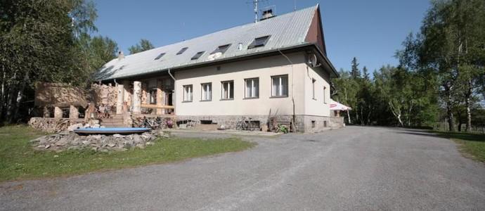 EKO - Farma Orlí vrch - Rejvíz Zlaté Hory 1133442031