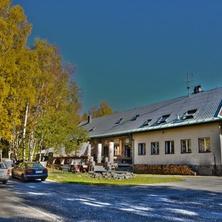 EKO - Farma Orlí vrch - Rejvíz - Zlaté Hory