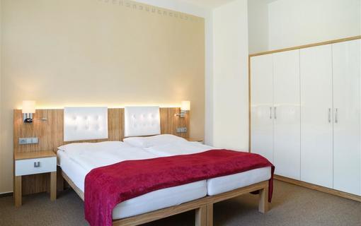 Hotel Astoria 1157031751