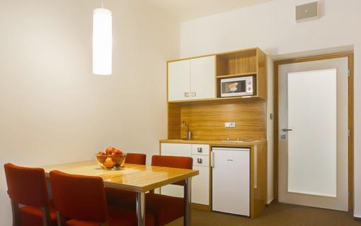 Hotel Astoria 1157031759