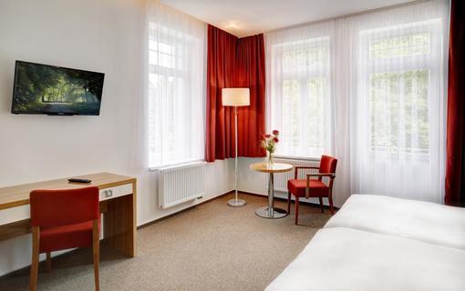 Hotel Astoria 1157031753
