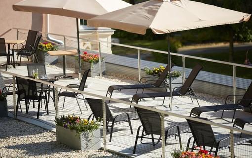 Relaxační týden-Hotel Astoria 1156857601