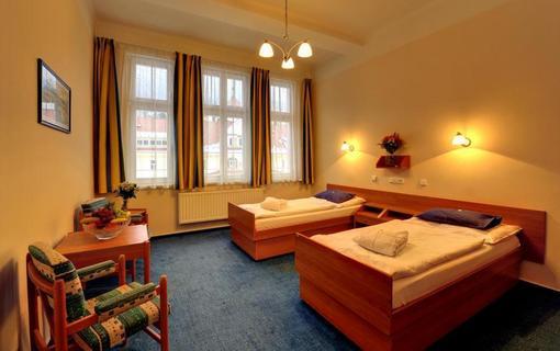 Hotel Astoria 1157031761