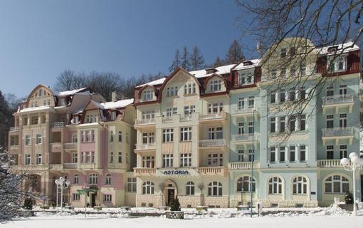 Hotel Astoria 1157031785