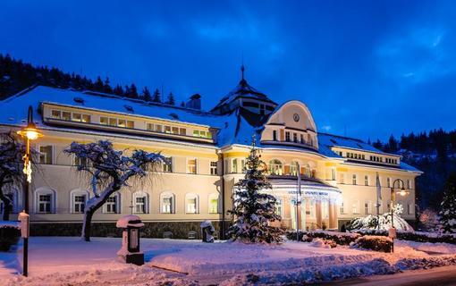 Hotel Astoria 1157031795