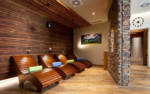 Hotel Astoria 1157031735
