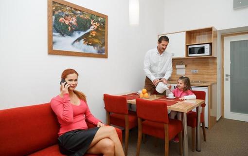 Hotel Astoria 1157031703