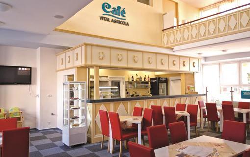 Hotel Astoria 1157031741