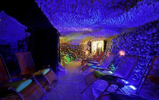 Hotel Astoria 1157031739
