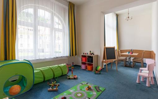 Hotel Astoria 1157031721