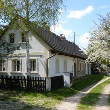 www.vejminek.cz