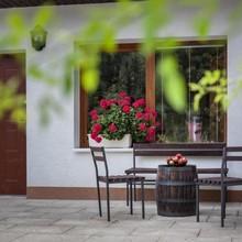 Vila Kurdějov 1142768739