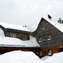 Chata Borůvka Pec pod Sněžkou 1125528869