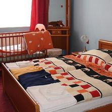 Hotel Paradise Ostrava 37554166